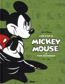 Mickey Mouse 03 F.jpg