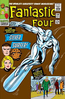 Fantastic Four Vol 1 50.jpg