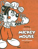 Mickey Mouse 06 F.jpg
