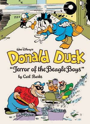 CBDL Terror of the Beagle Boys.jpg