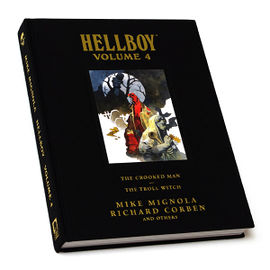 Hellboy Library Vol 4.jpg