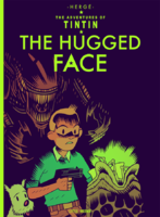 The Hugged Face.png