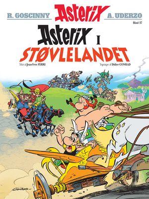 Asterix 37.jpg