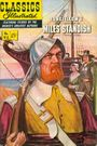 Classics Illustrated 092 1.jpg
