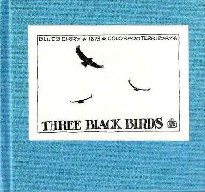 Three Black Birds forside.jpg