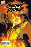 Ghost Rider - Hell to Pay 6.jpg