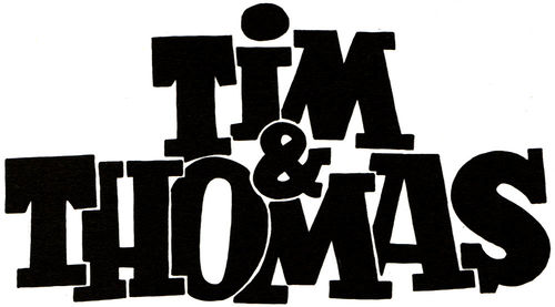 Tim & Thomas logo.jpg