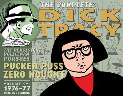 Complete Chester Goulds Dick Tracy 29.jpg