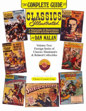 The Complete Guide to Classics Illustrated 2 2.jpg