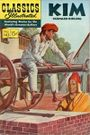 Classics Illustrated 143.jpg