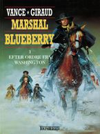 Marshal Blueberry 1.jpg
