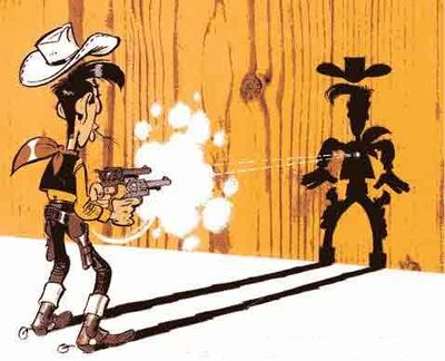 Lucky Luke to seksløbere.jpg
