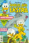 Anders And ekstra 1991 02.jpg