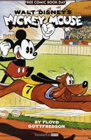 Mickey Mouse by Floyd Gottfredson Free Comic.jpg