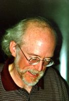 Raptus 2002- Don Rosa.jpg