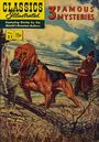 Classics Illustrated 021 HRN114.jpg