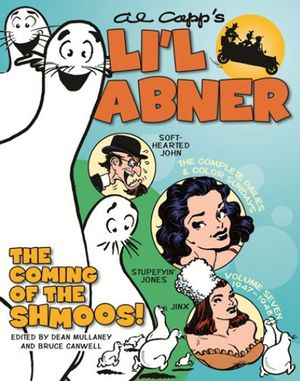 Lil Abner The Complete Dailies and Color Sundays 07.jpg