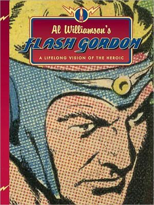 Al Williamsons Flash Gordon.jpg
