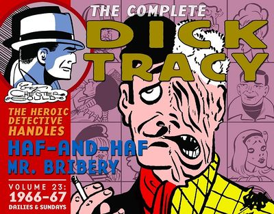 Complete Chester Goulds Dick Tracy 23.jpg