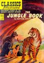 Classics Illustrated 083 1.jpg