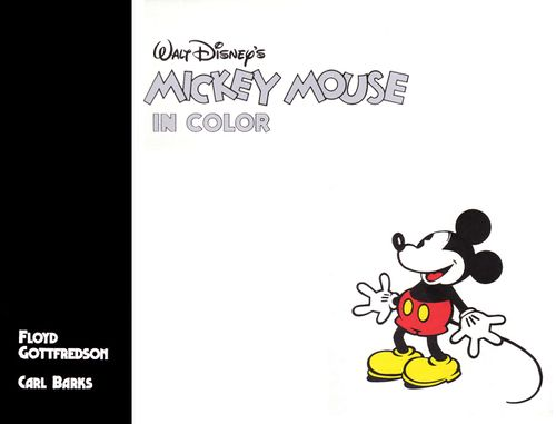 Mickey Mouse in Color.jpg
