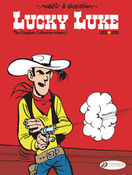 Lucky Luke the complete collection 1.jpg