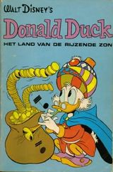 Donald Duck Pocket 003 1.jpg