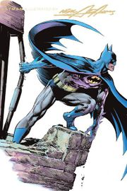 Batman Illustrated by Neal Adams 3.jpg