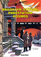 Brooklyn Station, endestation Kosmos.jpg