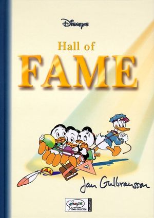 Hall of Fame DE Jan Gulbransson.jpg
