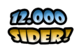 12000 Sider!.png