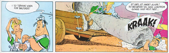 Asterix Laurel and Hardy.jpg