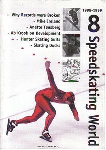 Speedskating World 8.jpg