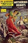 Classics Illustrated 059 3.jpg