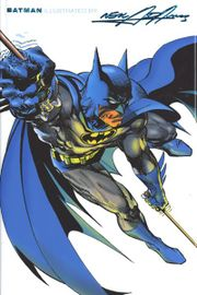 Batman Illustrated by Neal Adams 2.jpg