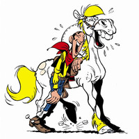 Comic-Dynamic-Lucky Luke.jpg