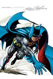 Batman Illustrated by Neal Adams 1.jpg