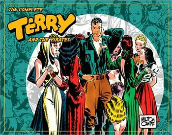 Complete Terry and the Pirates 03.jpg