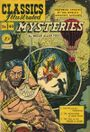 Classics Illustrated 040 1.jpg