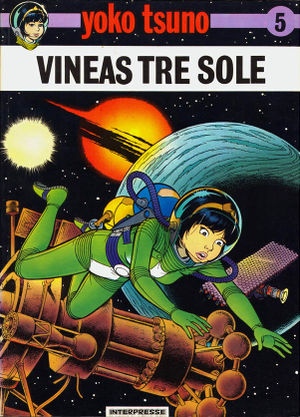 Vineas tre sole.jpg