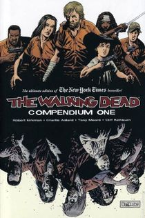 The Walking Dead Compendium 1.jpg