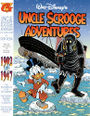 Uncle Scrooge Adventures Life and Times 4.jpg